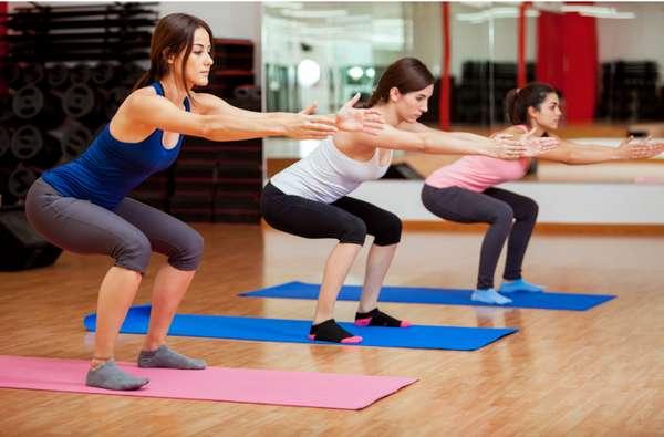 仰臥起坐對「腹部脂肪」無用!正確消滅肚子肥肉的「腰瘦三式」,從此不再「腹甲天下」!