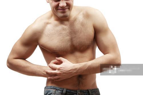 男女通用,肝以養氣!5個鮮招護肝養顏 人人愛