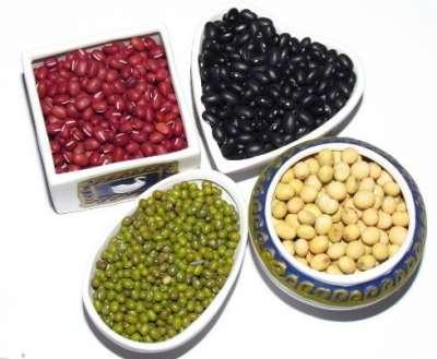 常食黑豆,百病不生!黑豆這樣吃,營養價值最高!可惜沒幾個知道!