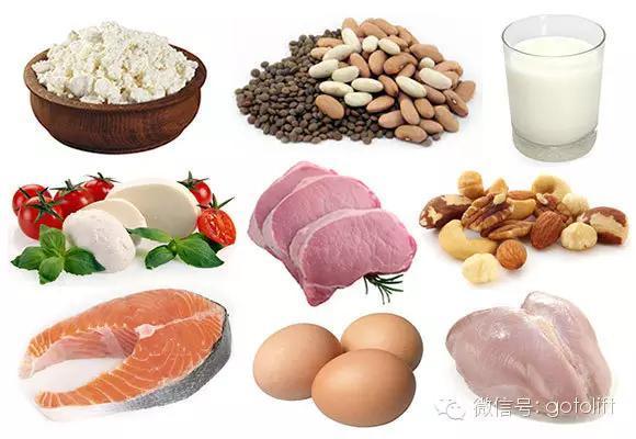 如何讓你的體脂少到可以看見腹肌?沒想到專家給出了這樣的答案。。。