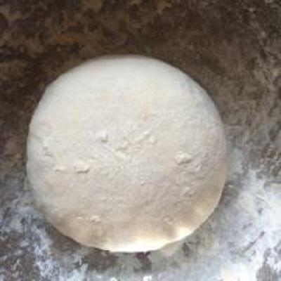 怎樣蒸饅頭又白又軟又香?小訣竅幫你,蒸出又白又軟又香的大饅頭,而且更健康,更美味。