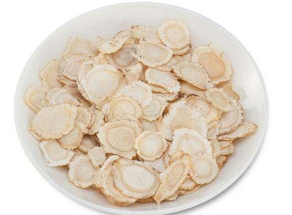 它被稱為中藥裏的「綠色黃金」,但吃錯了養生不成反傷陽氣