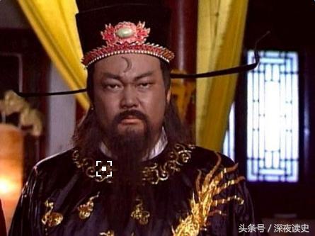 陰曹地府的閻王爺不止一個,竟然有這麼多,他們的真實身份嚇死人