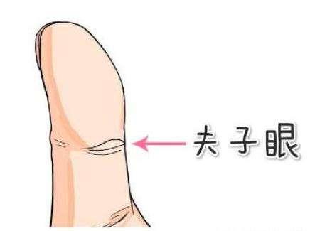 據說手指有「這些特徵」的女子,男人爭著娶,旺夫旺財超級好命!