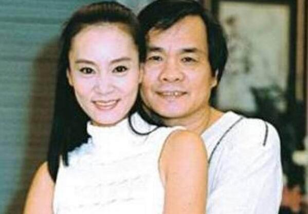 當年她慘遭男友拋棄「被小三弄到流產」!結婚後老公卻因意外死亡,如今「58歲的她」活得像40歲!