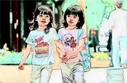 震驚全臺灣!!!15歲雙胞胎3次聯手策劃毒死自己親生父母!竟然是因為「這樣的原因」....!家長必看!!!