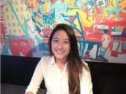 這位台灣女生在「大陸住五年」後:回到台灣後驚呆了,她憂心的「這麼說」