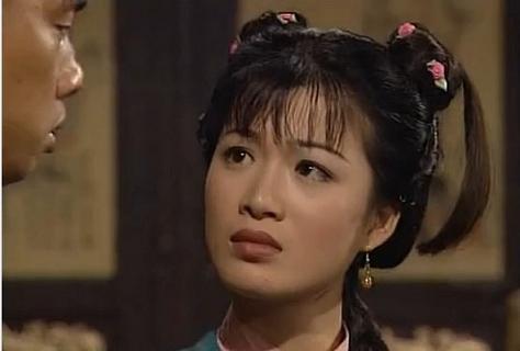 她是劉德華由愛轉恨一輩子不想談的人,當紅時住豪宅卻淪落吃救濟