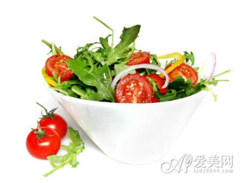 【 小心吃出胃癌!】空腹吃東西等於慢性自殺! 提醒你這18種食物, 千萬不能空腹吃!