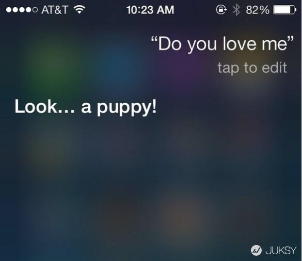 「 蘋果請聽我們說 」 這些事... i Phone 迷已經忍耐很久了!
