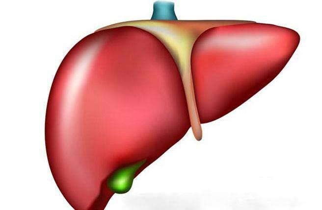 為什麼肝癌總是晚期才被發現?原來你忽略了那麼多早期的信號