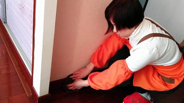 新房竟然有蟑螂?用上這辦法,立馬去除的乾乾淨淨!