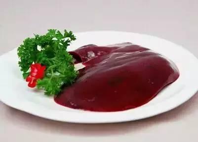 別亂洗,這些食材,小心越洗越臟!