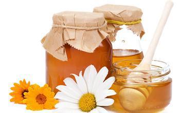 寶寶多大可以吃蜂蜜?專家:1歲以後