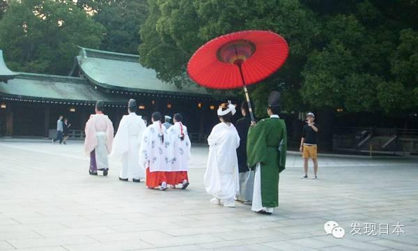 去日本旅遊,一定要知道的10大規矩和10大禁忌!