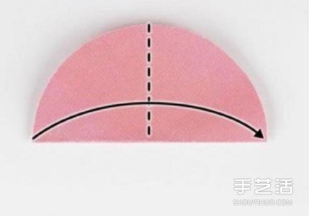 立體生日賀卡製作步驟 立體生日卡片製作方法