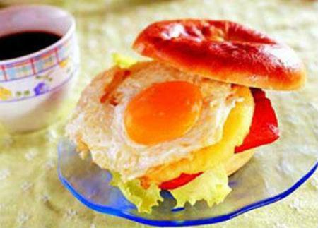 女人早上吃它 貌美如18 腰細腿瘦 小腹平坦不便秘!