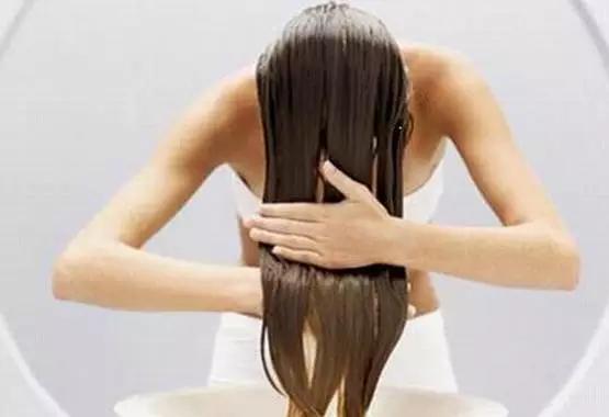 90%的人掉頭髮,都是因這8個錯誤!趕緊改!