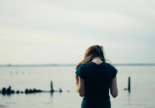 敏感不是一種罪:心思細膩的人都懂的18件事