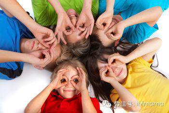 世界上最著名的教育孩子的12種方法