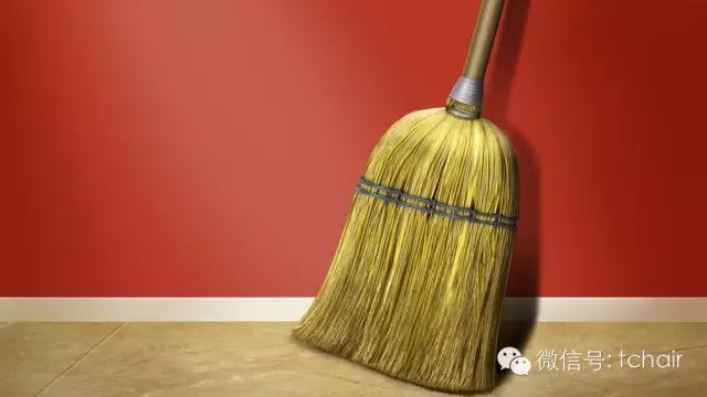 家裡最髒的12個地方,一分鐘搞定!讓你的清潔更簡單!記得先收藏,留著年底大掃除用,到時候省時省力,效果強大!