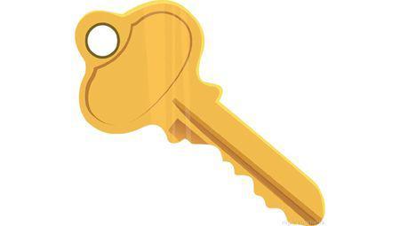 7種常見門鎖安全性 看鑰匙就能識別