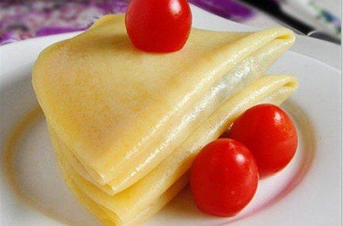 別再只會煎荷包蛋啦!!15種「煎雞蛋」最健康好吃的做法!!煎給你親愛的人吃!!!