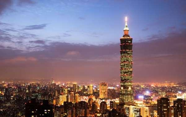 愛台灣的你看過這部影片嗎?我有,而且忍不住看了好多遍...