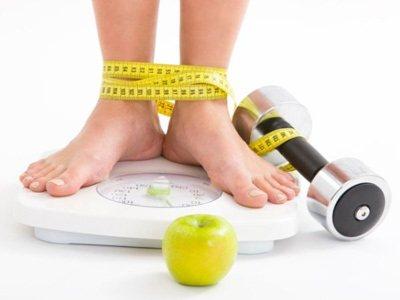 8個最毀身材的壞習慣!減肥瘦身需警惕