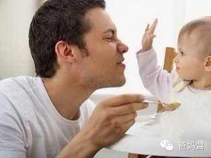 孩子打人、愛哭、撒謊、不合群、固執、發脾氣等行為背後的真實心理