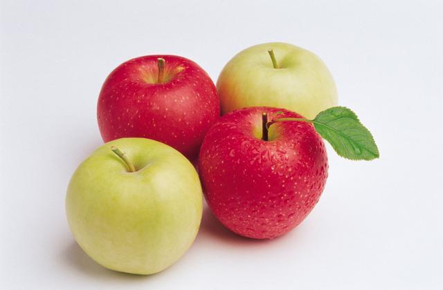 孕婦必看!孕期的各種不舒服,都可以通過哪些水果來緩解?
