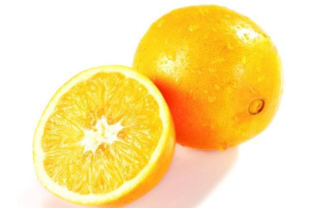 橘子、橙子、柚子它們長得像,營養可差了十萬八千里~~~