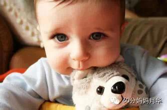 0-2歲新手寶媽最容易犯的喂養錯誤,來看看你犯過哪些