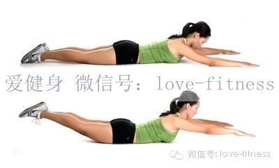 這是「減肚子」最有效的方法 !甩掉水桶腰大肚腩的秘訣…