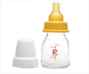 如何清洗奶瓶?清洗奶瓶應注意什麼?
