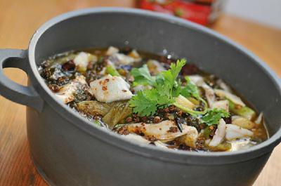手把手教你做三道家常菜,掌握這三道菜可以讓家人多吃幾碗飯