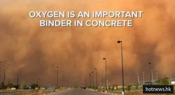 如果地球上所有氧氣瞬間消失5秒,會有多慘烈的影響?