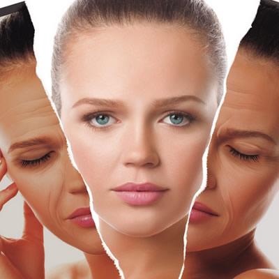 美容整形醫生不會告訴你的秘密有多少?整形美容手術的三大紀律,八項注意,你又知道多少?看完記得告訴身邊的好朋友!