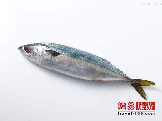 舌尖上的刺身 這可是日本人的最愛