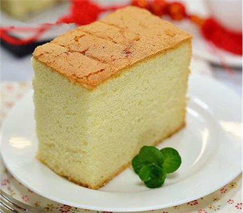 美味好吃的(蛋糕)製作教程,烘焙新手瞬間變大師!