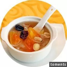 冬天嘴裂又手腳龜裂怎麼辦?先吃一顆橘子,再裝一盆水!接下來發生的事!讓有困擾的人都紛紛轉發了!