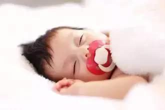 寶寶奶嘴需要多久更換?你知道嗎?