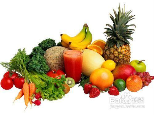 口臭不要急 9種食物幫你徹底清除口臭