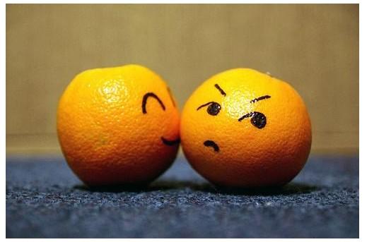 橘子皮扔掉虧大了!橘子皮的 20 個超神功用千萬別錯過... (尤其第 5 項,真的太有效了)