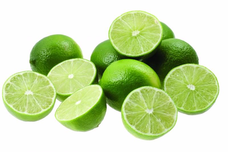 檸檬水怎麼泡才正確?快速學會檸檬的45種用法!!美容又瘦身~~~