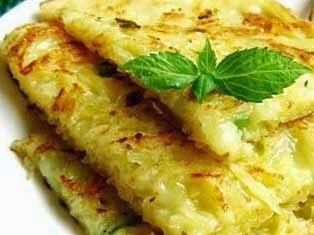 16種美味馬鈴薯創意料理! 馬鈴薯還能這樣做!?