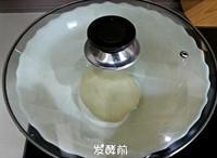 簡單香港式叉燒餐包 ( 食譜 )趕緊收藏哦