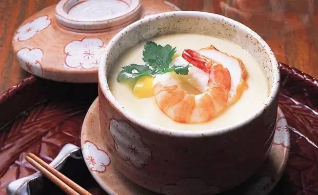 【和食DIY】日本這些精緻的小食,你在家也可以完成