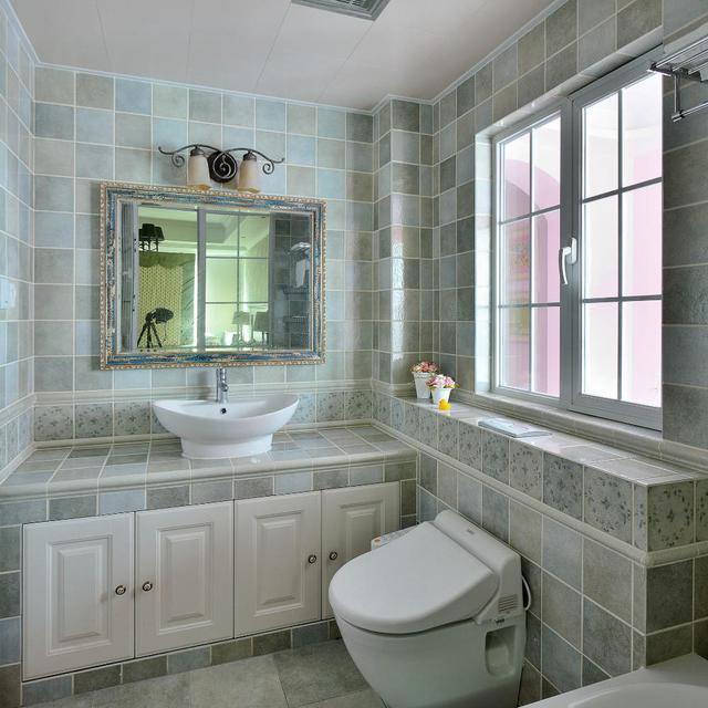 衛生間用牆排馬桶好還是地排馬桶好?超過九成的人都選錯了!