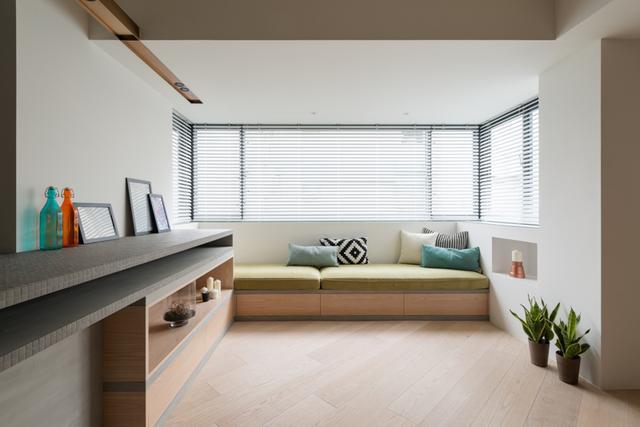 臥室的空調為什麼不能對著床?這麼多年來所有人都理解錯了!